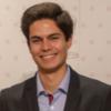 Eduardo Sim Sim Torres (ist424700)