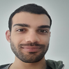 Amândio Ribeiro Faustino (ist424726)