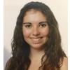 Ana Filipa Lourenço de Oliveira (ist424727)
