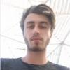 Denis Voicu (ist424747)