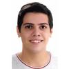 Filipe Miguel Fernandes Martins (ist424762)