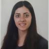 Inês Sofia Costa de Carvalho Batina (ist424779)