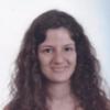 Leonor Machado Llansol (ist424800)