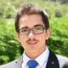 Pedro Daniel Rogeiro Lopes (ist424843)