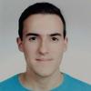 Ricardo Miguel Bacala Brancas (ist424860)
