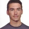 Rodrigo Domingues Oliveira (ist424861)