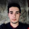 Tiago Miguel Calhanas Gonçalves (ist424870)