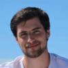 Tiago Miguel Correia de Almeida (ist424871)