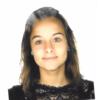 Sofia Da Silva Caio Simões Baeta (ist424926)