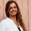 Teresa Raquel Mirra dos Santos (ist424927)