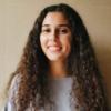 Joana Filipa Pereira Ribeiro (ist425082)