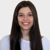 Ana Rita Lopes Borges Martins (ist425112)