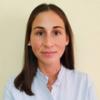 Beatriz Leitão Gomes Coelho (ist425117)