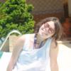Maria Emília Alves Matos Folque (ist425143)
