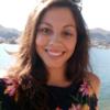 Mariana Carreira Bento (ist425149)