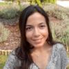 Sofia Quinas Guterres (ist425162)
