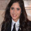 Andreia Carolina Silva Freitas (ist425178)