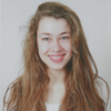 Isabel Varão Godinho (ist425211)