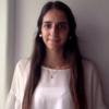 Maria Manuel Dias Coelho (ist425237)