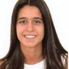 Mariana Monteiro Alves Vieira Neves (ist425241)