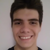 Tiago Navarro Miotto (ist425276)