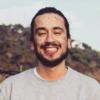 André Filipe Ribeiro Meneses (ist425305)