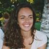 Diana Martins de Oliveira (ist425328)