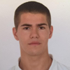 Gaspar Minderico Ribeiro (ist425359)