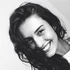 Inês Margarida Pinheiro Caetano (ist425373)