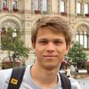 Ivan Volossovitch Carapinha (ist425376)