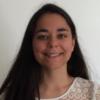 Mariana Colaço Maldonado (ist425432)