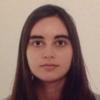 Sofia Alexandra Carlos Salgueiro (ist425485)