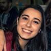 Sofia Maria Machado Estrela (ist425486)
