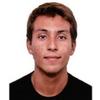 Diogo Franco Graça Pires (ist425533)