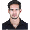 Gonçalo Miguel Guardado Oliveira (ist425556)