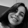 Inês Pederneira Victorino (ist425564)