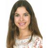 Mariana Serra dos Reis Vieira da Mota (ist425710)