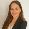 Ana Catarina Gentil Gomes (ist425724)