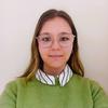 Bruna Filipa da Silva Soares (ist425736)