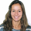 Beatriz Maria Boavida Malcata Martins (ist425804)