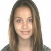 Daniela Raquel Garrido Escada (ist425810)