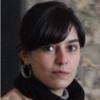 Leonor Romão da Silveira Gomes (ist425873)