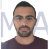Mauro João Ebondo Batista Amaral (ist425875)