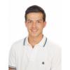 Bernardo Filipe Morais Amaral (ist425882)