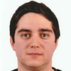 João Gonçalo Curvelo Leitão (ist425900)