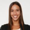 Ana Sofia Alvarez Manso Viriato Ramos (ist425934)