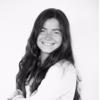 Catarina Custódio Reis (ist425944)