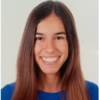 Catarina Pina de Almeida Coelho (ist426006)