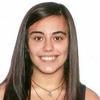 Leonor Filipa Dias Alves Parreira Loureiro (ist426036)