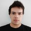 Rafael Meneses Lucas Ribeiro (ist426058)